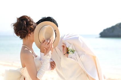 1年以内に結婚したいなら、「男性が結婚を考える7つのスイッチ」をチェックしよう!