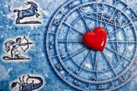 【恋愛占い】12月の恋愛運が絶好調なのは何座?12星座占い