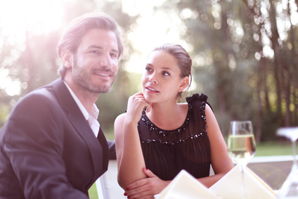 「こんな恋人がほしい!」というイメージぴったりの人と出会うために意識しておきたいこと