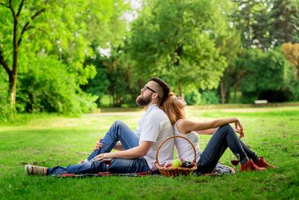 """【彼の気持ち】""""価値観の違う彼""""と幸せな恋愛をするための3つの注意点"""