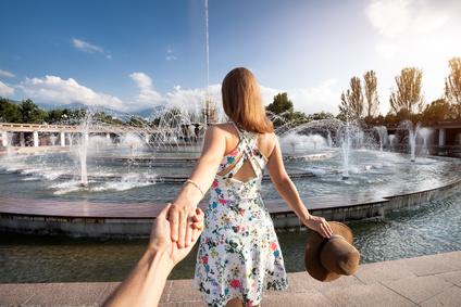 【恋愛運UP】恋愛で落ち込んだら行くべき身近なパワースポット3つ