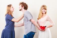 【友達以上恋人未満】彼女持ちの彼にサヨナラを!心のリセット術