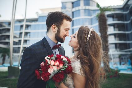 """結婚したいなら「同窓会」へ行こう!じわじわ""""同級生婚""""が流行ってる!?"""