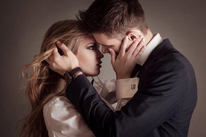【結婚前にチェック】「セックスレス男」予備軍の見分け方!こんな特徴があったら要注意?