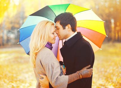 【男性心理】彼に「絶対に手放したくない女」と思われる会話術〜彼にもっと愛されるには