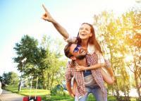 男女の違いを「最新医科学的根拠」で解明!?いつまでも仲良しカップルでいよう!