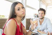 【男性心理】海外の恋愛は違うの?外国人男性の恋愛観を学んで国際恋愛を攻略したい!