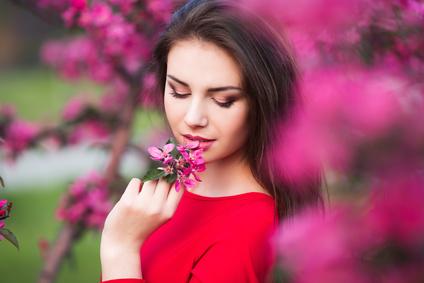 【幸せになる方法】もしかして恋愛依存症?苦しい恋ばかりの自分を癒やす6STEP