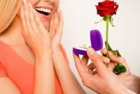 【結婚したい】結婚する意思のない彼への効果的なアプローチ方法って?