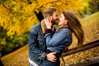 【婚活女性必見!】男性目線で考える「お気楽婚活」のススメ