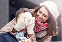 【幸せになる方法】幸せな恋愛を手に入れるための「依存」の仕方、教えます!