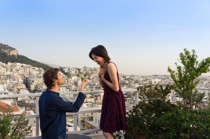 どうすればいい?彼に結婚のプレッシャーをかけ過ぎて、プロポーズから先に進まない・・・