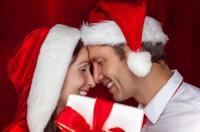 クリスマスはすぐそこ!どこ行く?準備はOK?彼が見惚れる彼女になるためにチェックしておきたいポイントとは
