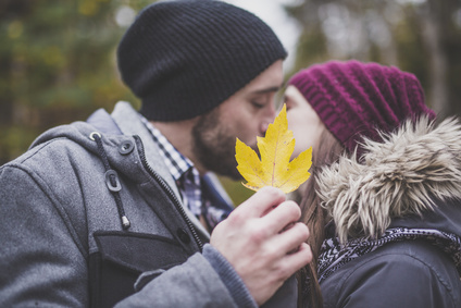 【男性心理】仲良しカップルでいるために… ぐっどうぃる博士の理論をフル活用!
