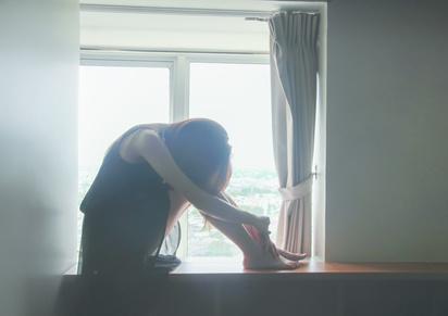 【遠距離恋愛】未読スルーはイヤっ!彼のLINEが素っ気ない・・・遠距離恋愛が上手くいく秘訣とは!?