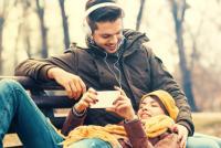"""男性の「5つの恋愛タイプ」を知ればもっと愛される!""""ほんとはイイ人""""タイプの立川式・恋愛攻略法"""