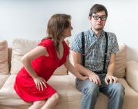 まるで「逃げ恥」!?女性経験のない奥手な彼との付き合い方を学ぼう!
