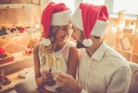 仲良し夫婦は進化する!?円満夫婦が必ず実践しているコミュニケーションのポイントとは?