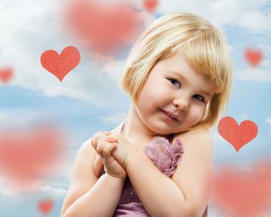 """愛される女性になる秘訣!幸せを呼ぶ""""ラブエネルギー""""を集める方法"""
