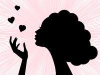 本当の美人の条件とは?男性が考える本当の美人が満たす5つの条件。