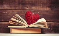 もう恋愛で失敗したくない人必読! 年末年始で『博士理論』を学ぼう