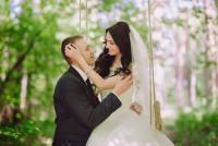 """「今年こそ結婚したい!」なら""""婚活成功者""""の話をまずは聞いてみよう!"""