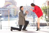 1年以内で結婚したい方へ♪あなたを幸せに導く●●●とは?