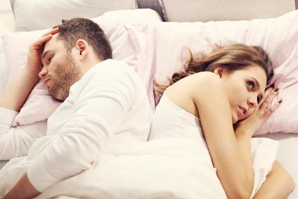 【恋愛風水】恋愛で悩みを抱えるシチュエーション別・やるべき恋愛風水5選