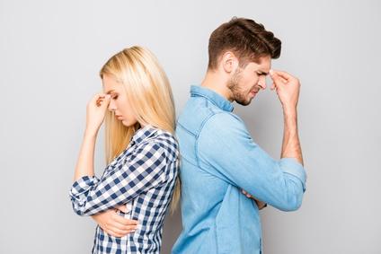 【男性心理】彼への「ダメ出し」が、あなたの恋愛をダメにする「3つの理由」とは?
