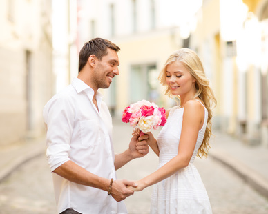 """""""最新オンライン婚活""""のススメ1〜コロナ時代に、結婚で目指すべきこと3つ"""