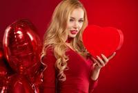 【もうすぐバレンタイン】彼との関係別!効果的なアプローチのススメ【片思い編】