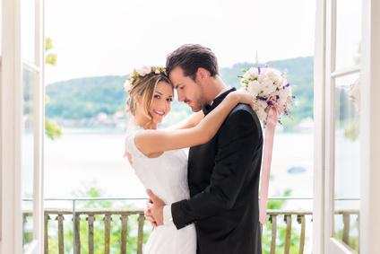 【男性の本音】今からでも年下男と結婚可能!姉さん女房6パターン