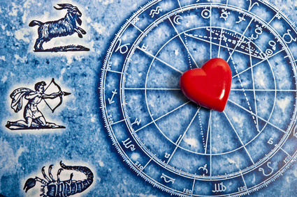 【恋愛運】恋愛絶好調なのは誰?1月後半〜2月の五行別恋愛運をチェック!