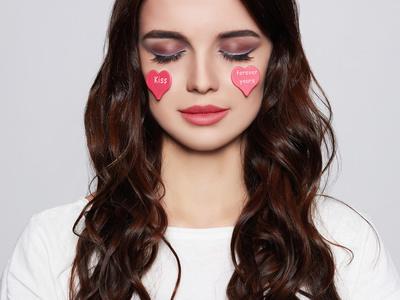 どんな髪でもキレイになれる!「美髪のルール」を知って、恋愛を引き寄せよう