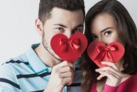 【恋愛占い】バレンタインに告白成功しやすいのはどの星座?2月の12星座恋愛運占い♪