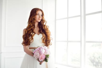 """【男性の本音】""""結婚したい女性""""はこんな人!6つの理想とは?"""