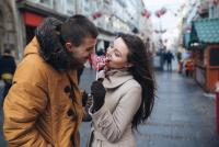 【恋愛風水】寒い冬のうちにやっておくべき幸運を呼び込む「寒活」を風水で確認!