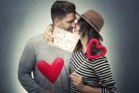 【もうすぐバレンタイン】彼との関係別!効果的なアプローチのススメ【マンネリ解消編】
