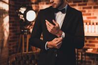 「稼げる男性」と結婚したい!年収1000万円と1億円稼ぐ男の思考法の違いとは?