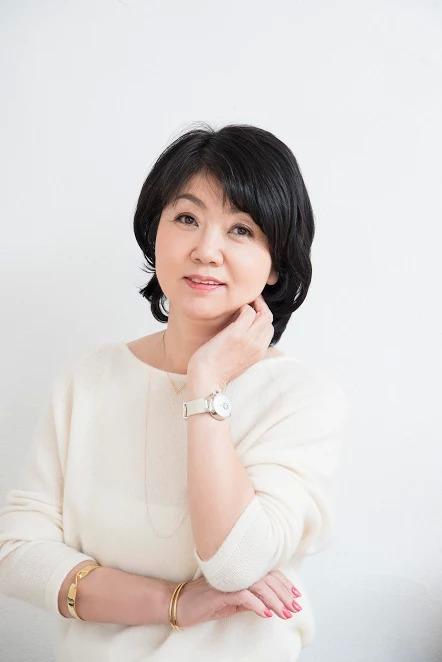 山際恵美子