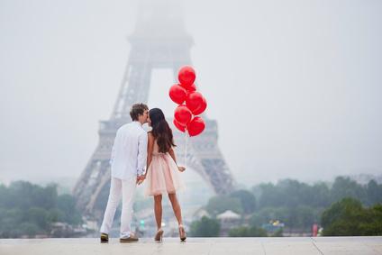 幸せな結婚への近道―最良の選択ができる自分になる100の質問とは―