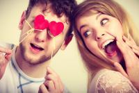 【愛されたい】愛され女子の基本は「笑顔」から!ハッピーオーラでモテ女になろう