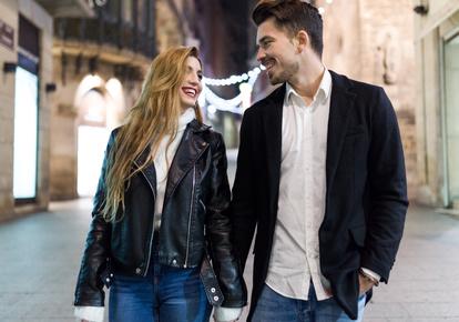 男性が女性を愛したくなる「距離」って?〜もっと愛される恋のルール