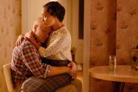 恋に効く映画Vol.4『ラビング〜愛という名前のふたり』〜アメリカの結婚史を変えた実在の夫婦の愛と戦いの物語