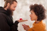 彼のプロポーズは本物?ウソプロポーズを見抜いて結婚する方法!!