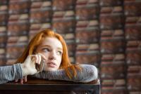 彼が元カノと会うのは許せる?映画『モン・ロワ』に学ぶ、ダメ恋愛から脱却する方法