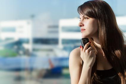 出会える婚活術~初デートが肝心!誘われ方・場所・話題・会話で気をつけること