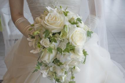 ネット発の恋愛結婚が増加傾向!?出会いが激減した社会人へ