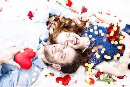 「婚活」で結婚できる女性、できない女性の違いとは?【恋愛必読本12】