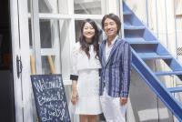 質問家・マツダミヒロさんインタビュー全3回vol.3〜ふたりの関係をより深める 「愛のしつもん」のエッセンス